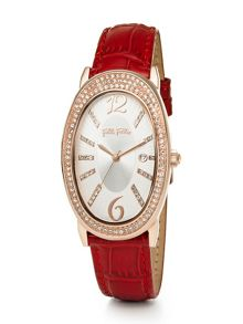 Folli Follie Ivy Watch