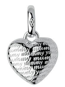 Links of London Yummy Mummy Charm