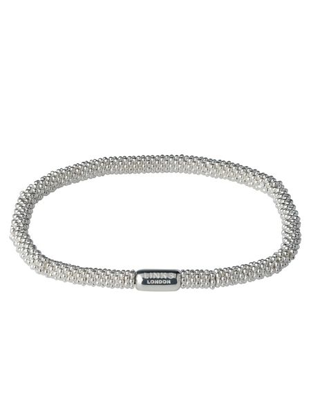 Links of London Effervescence XS Bracelet