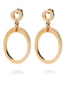 Folli Follie Classy earrings