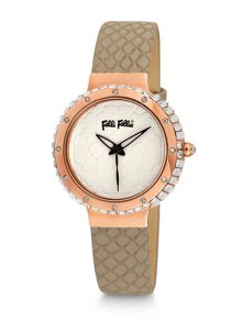 Folli Follie Heart 4 heart watch