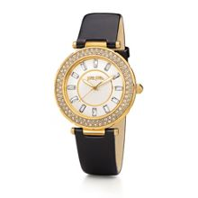 Beautime watch