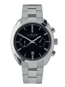 Links of London Bloomsbury Mens Watch