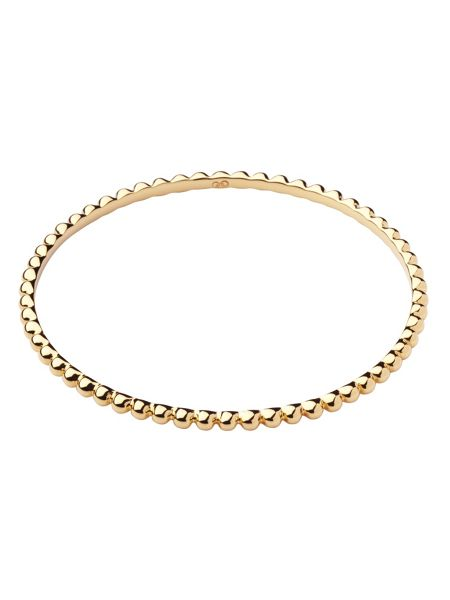 Links of London Eff essentials ygv bangle