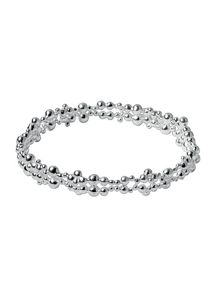 Links of London Effervescence Bubble Bangle