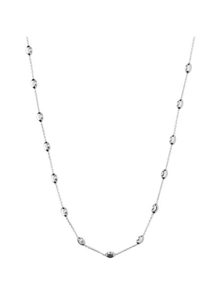 Links of London Beaded chain necklace 45cm