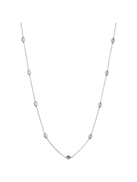 Links of London Beaded chain necklace 60cm