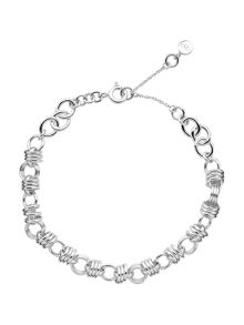 Links of London Sweetie xs charm chain bracelet