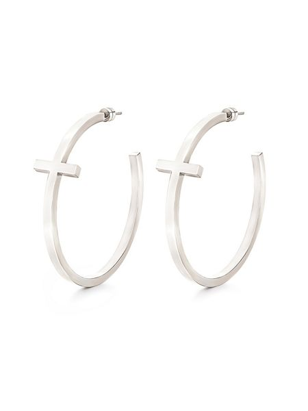 Folli Follie Carma earrings