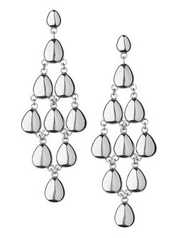 Hope Chandelier Earrings