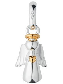 Links of London Guardian angel charm