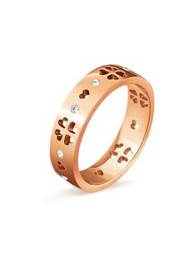 Folli Follie Love & Fortune Ring