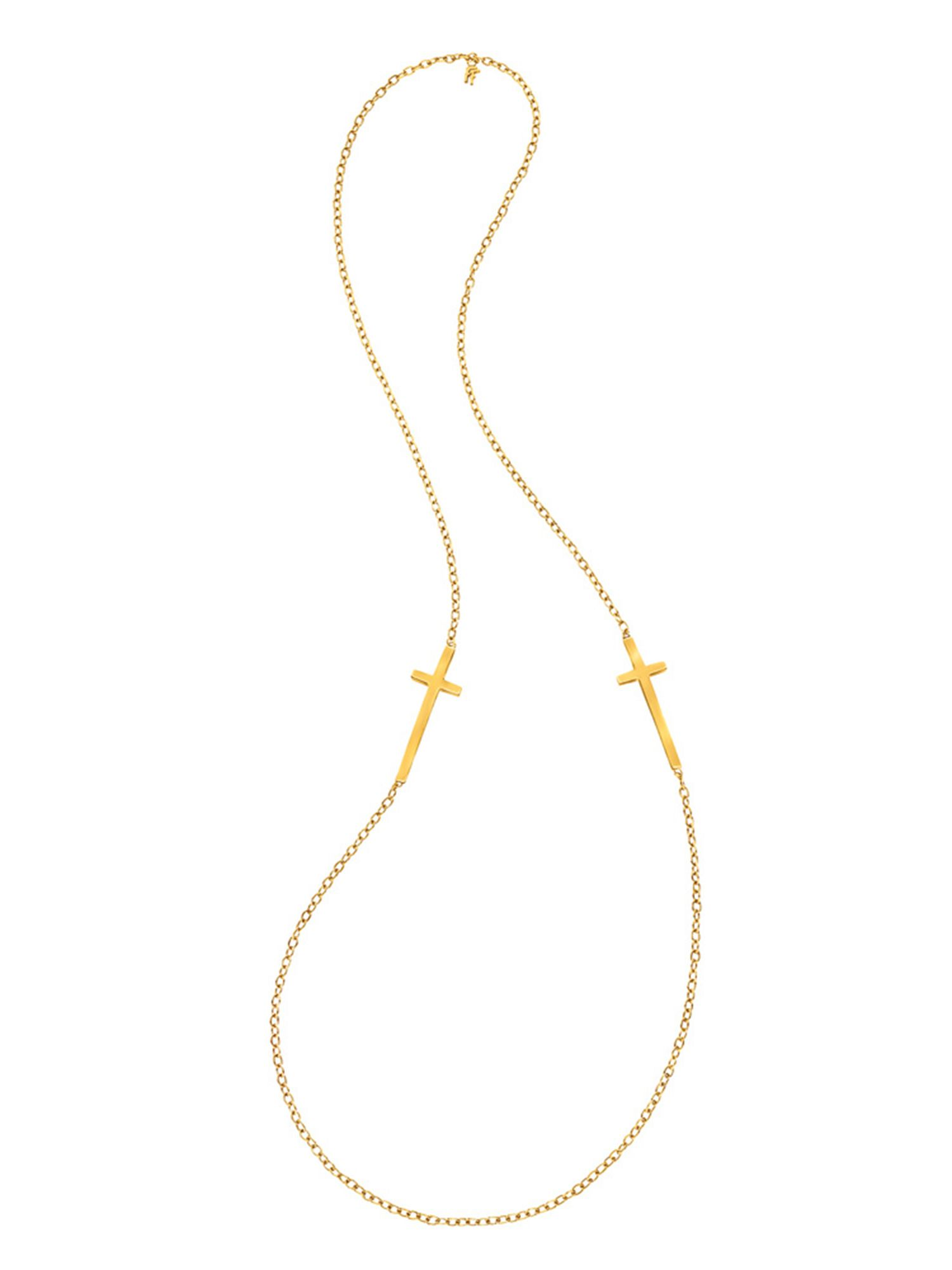 Carma necklace