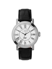 Links of London Richmond White Dial Watch