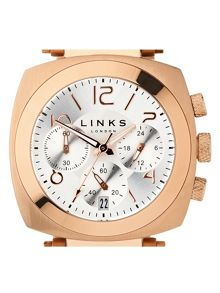 Links of London Brompton Chronograph Watch