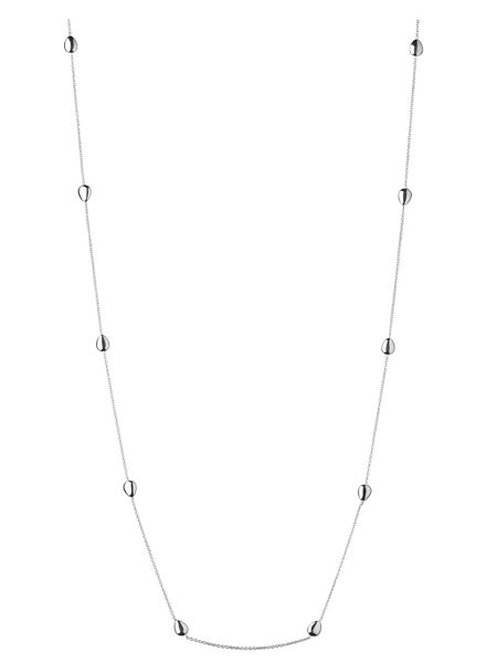 Links of London Hope Necklace 90cm