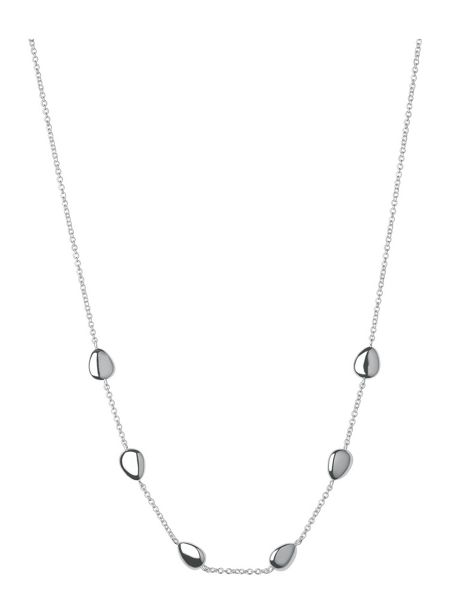 Links of London Hope Necklace 45cm