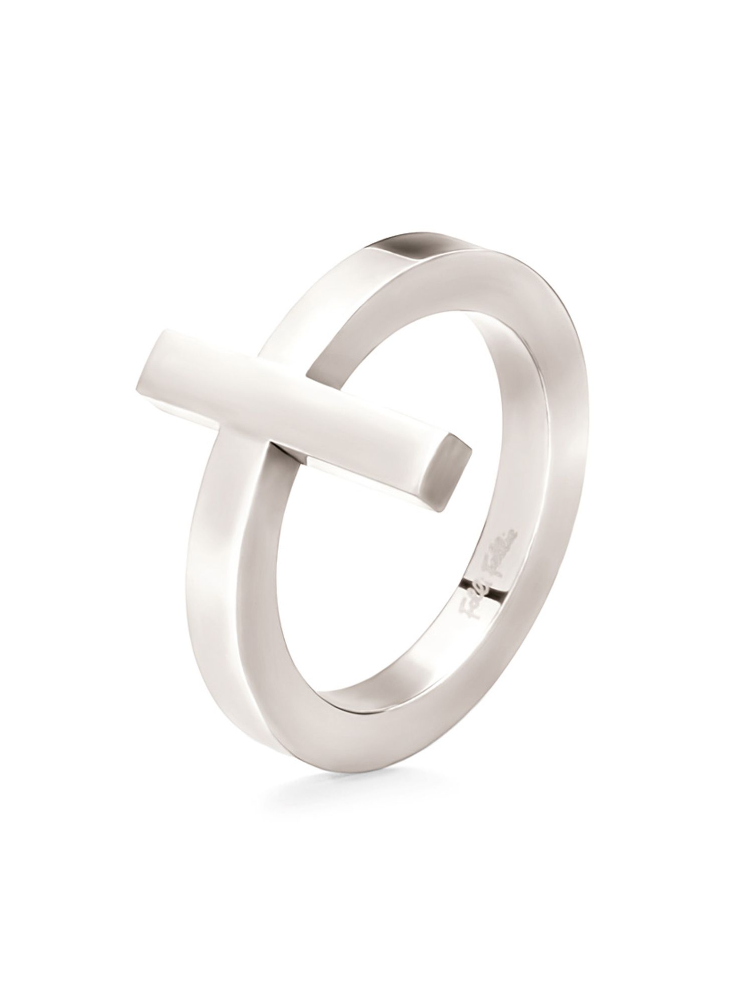 folli follie carma ring