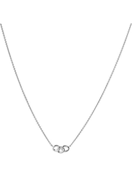 Links of London Signature Mini Necklace
