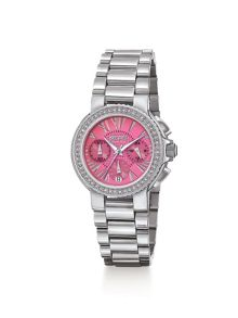 Folli Follie Watchalicious watch