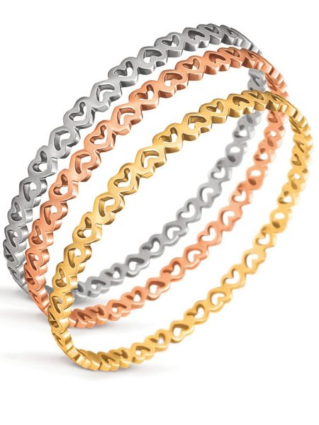 folli follie fortune bracelet house of fraser