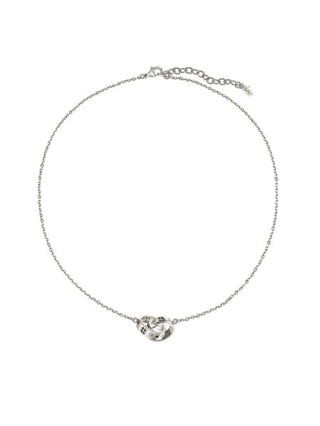 Folli Follie Love & Fortune Necklace