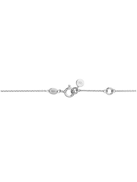 Links of London Wimbledon racket necklace