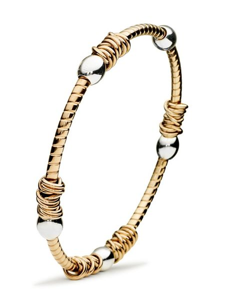 Folli Follie Aegean Breeze Bracelet