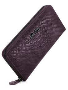 Reflections wallet