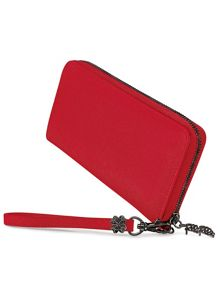 Folli Follie Heart4heart wallet