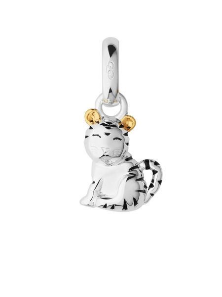 Links of London Chinese Zodiac Tiger Charm