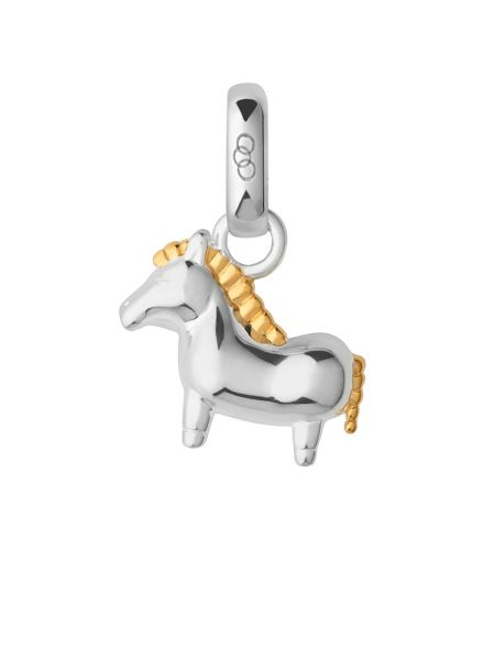 Links of London Chinese Zodiac Horse Charm