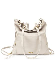 Folli Follie Inspire Shoulder Bag