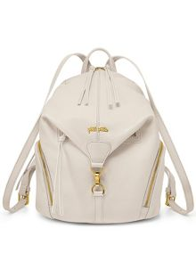 Folli Follie Inspire Backpack