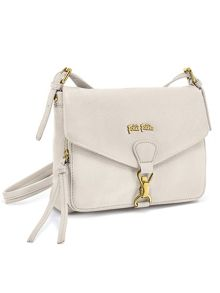 Folli Follie Inspire Cross Body Bag