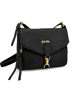 Inspire Cross Body Bag