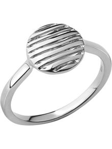 Links of London Thames sterling silver ring