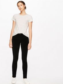 Jigsaw Richmond Velvet Jean