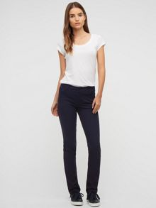 Jigsaw Bi Stretch Jean