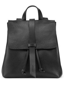 Jigsaw Blake backpack
