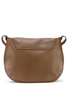 Jigsaw Maud shoulder bag