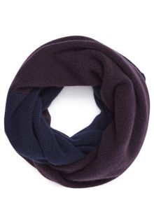 Jigsaw Savannah cashmere snood