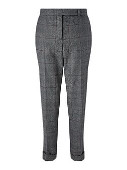 Prince Of Wales London Trouser