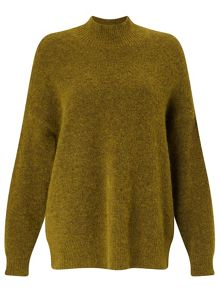 Jigsaw Soft Stretch Mohair Sweater