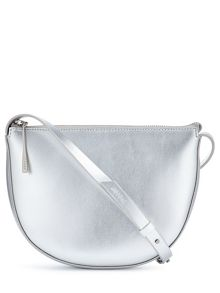 Jigsaw Mini lua crossbody bag