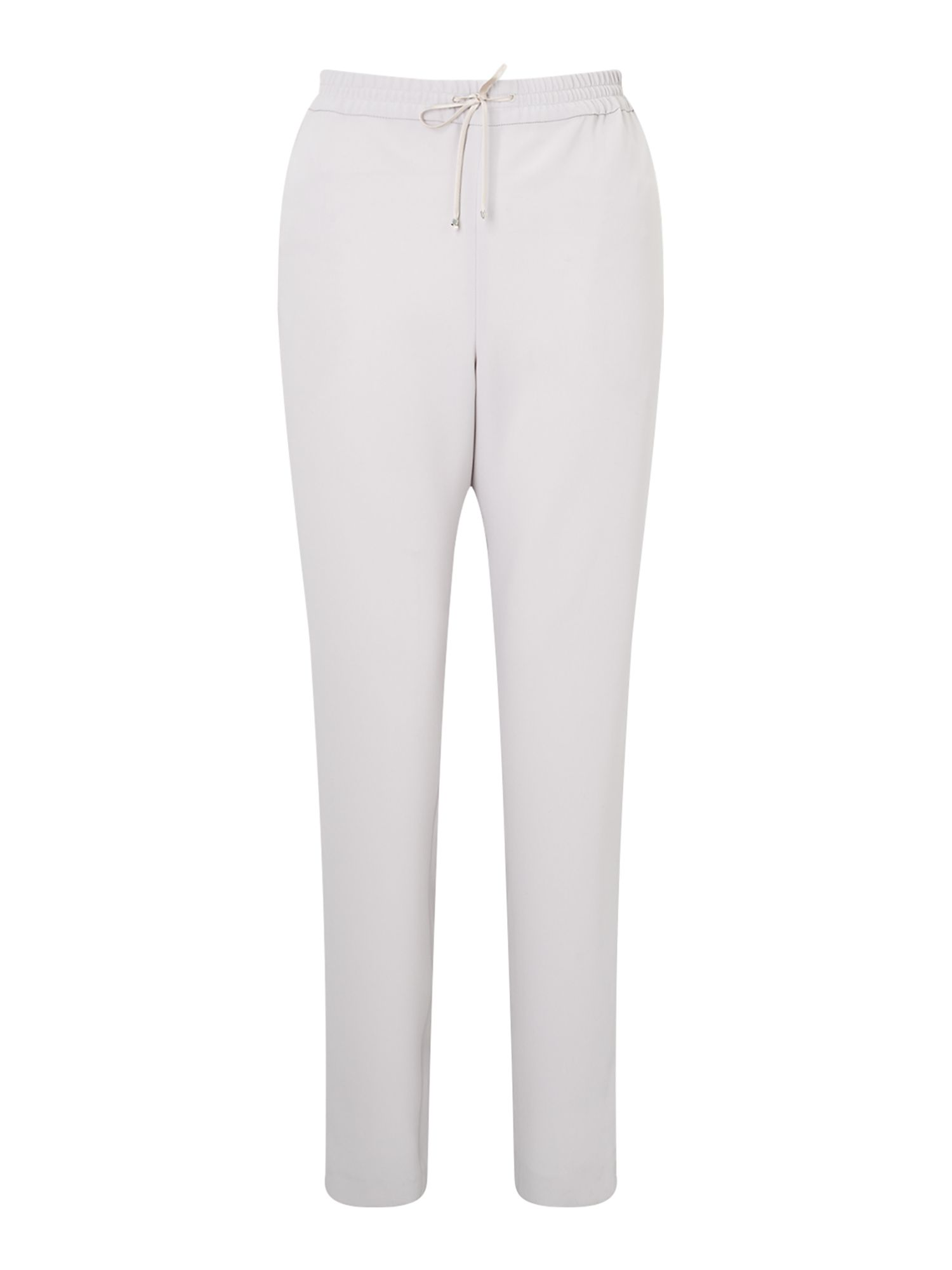 Jigsaw Cady Trouser, Cream