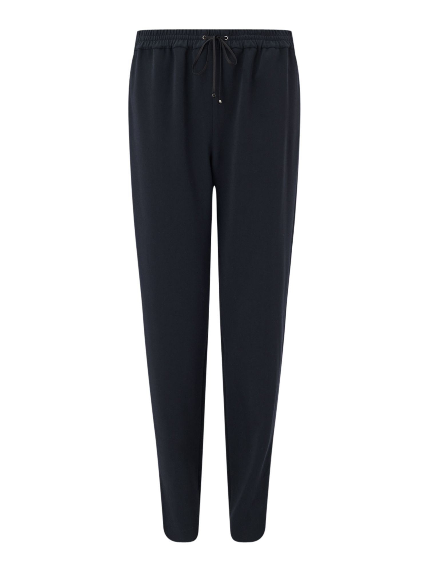 Jigsaw Cady Trouser, Blue