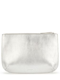 Alana large pouch