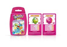 Shopkins Cards