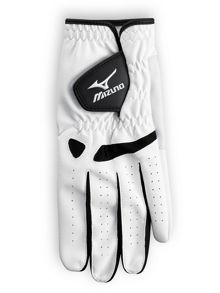 Mizuno Bioflex synthetic glove